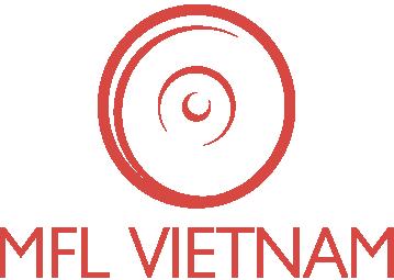 MFL Việt Nam